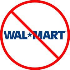 planning organizing controlling wal mart 22 managerial functions in wal-mart stores 4 221 planning 4 222 organizing  4 223 staffing 5 224 controlling 6 23 managerial skills in.