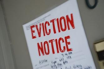 EvictionNotice_09049