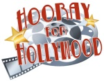 Hollywood-trans-small-jpg