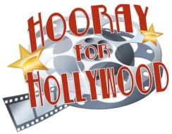 Hollywood-trans-small-jpg