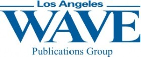 Wave-Publications-Largest-Mixer-300x122