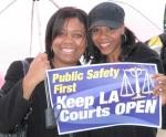 Keep-Courts-Open-Rally---Ciara-Tymony-and-Qiana-Bray---Metropolitan_595px