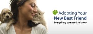 Adopt22848