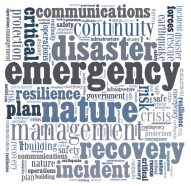 disaster-plan-recovery-resilience