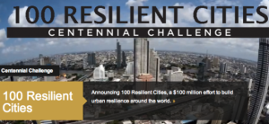 rockefeller_resilient_challenge