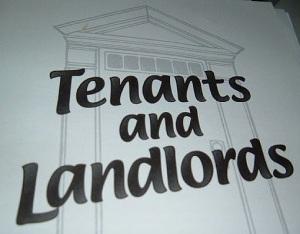 tenant-landlord1