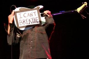 ConcertForSocialJustice_Breathe