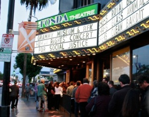 ConcertForSocialJustice_LA_013