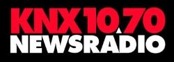 KNX_1070_Logo
