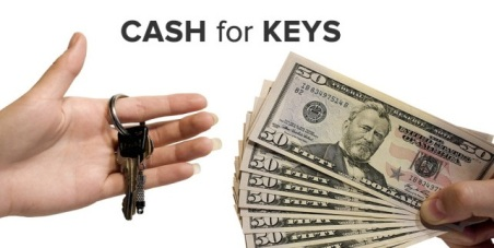 cash-for-keys