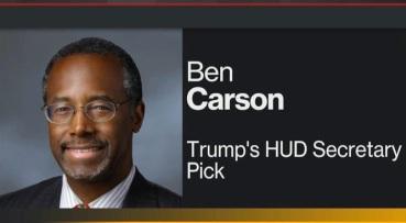 ben-carson-hud-pick