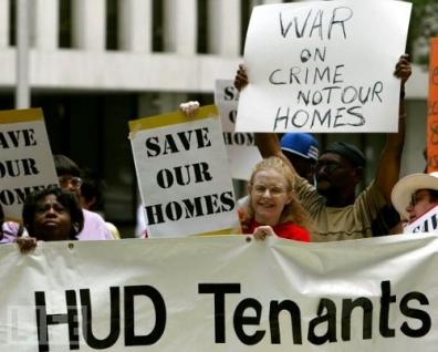 hud-tenants