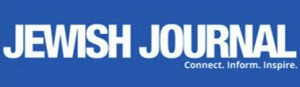 jewish-journal-logo