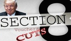 Sec 8 Cuts
