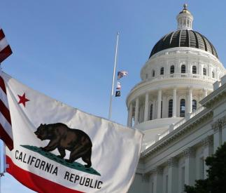 California_State_Capitol